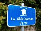 El meridiano de París es una línea de fuerza telúrica que ya antiguamente había sido utilizada por los celtas para la ubicación de sus centros de culto, sus ciudades, sus rituales y sus lugares sagrados.