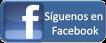Rutas Mágicas_en_facebook