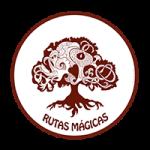www.rutasmagicas.eu