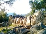 Selec Talayots Mallorca - 12