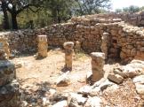 Selec Talayots Mallorca - 14