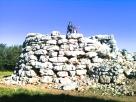 Selec Talayots Mallorca - 2