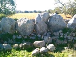 Selec Talayots Mallorca - 21