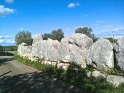 Selec Talayots Mallorca - 22