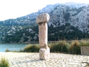 Selec Talayots Mallorca - 23