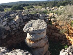 Selec Talayots Mallorca - 24