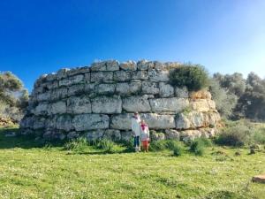 Selec Talayots Mallorca - 26