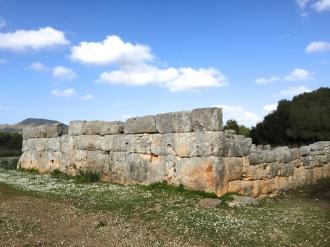 Selec Talayots Mallorca - 28