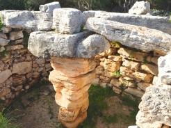 Selec Talayots Mallorca - 29