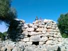 Selec Talayots Mallorca - 3