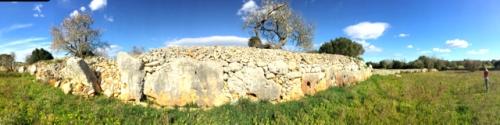 Selec Talayots Mallorca - 36