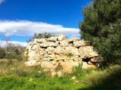Selec Talayots Mallorca - 37