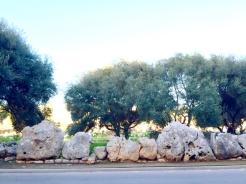 Selec Talayots Mallorca - 40