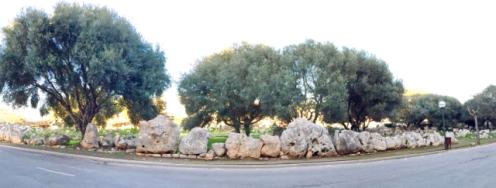 Selec Talayots Mallorca - 41
