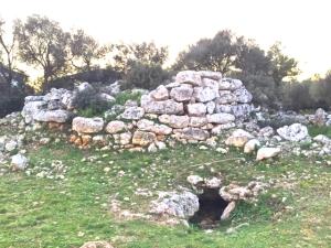 Selec Talayots Mallorca - 42