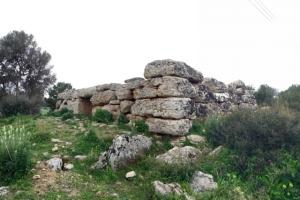 Selec Talayots Mallorca - 49