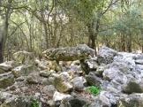 Selec Talayots Mallorca - 54