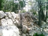 Selec Talayots Mallorca - 8