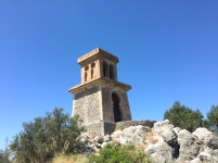 Tres Torres Mallorca - 10