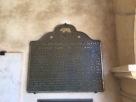 Misioneros Mallorquines recordados en California