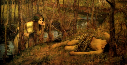 john_william_waterhouse-1893-nayade